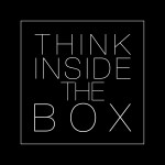 Thinking Inside the Box: The Power of Constraints thumbnail