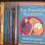 The Phantom Tollbooth: The Book that Started it All thumbnail