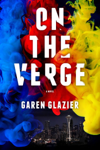 On the Verge_1b