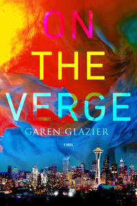 On the Verge_2a