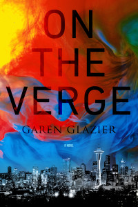 On the Verge_2b
