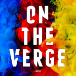 Cover Story: Creating On the Verge's Kick-Ass Cover thumbnail